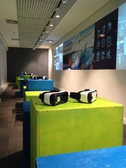 realidade virtual_vr