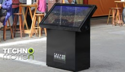 mesa-interativa-mercadao-municipal-sao-paulo