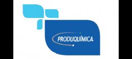Produquimica_logo
