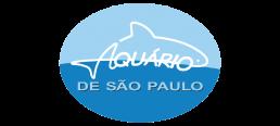 logo Aquario_SP