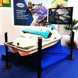 simulador-jet-ski