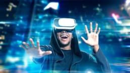 realidade_virtual_technomotion
