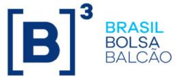 b3-logo