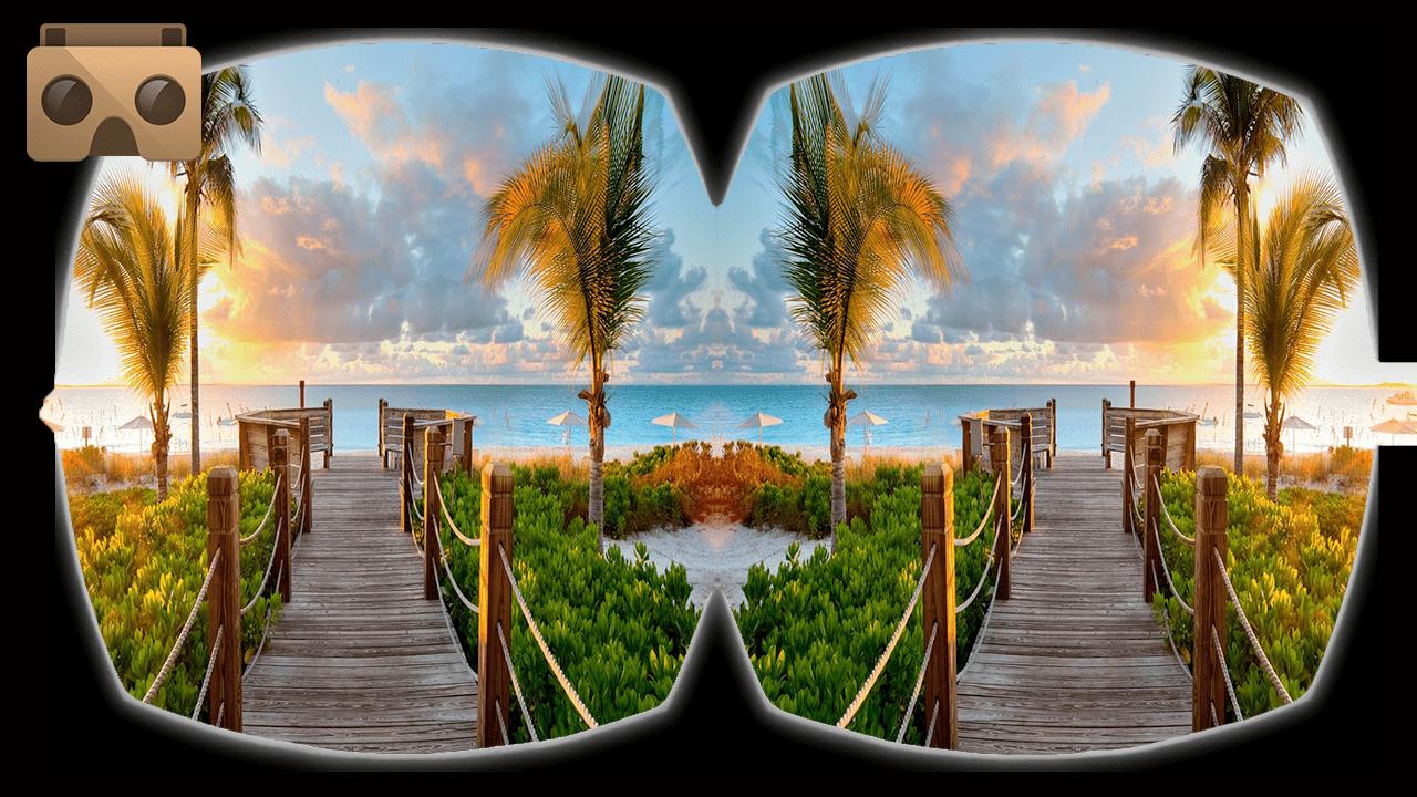 Vídeos e Animações 360°