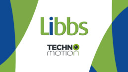 Libbs capa blog