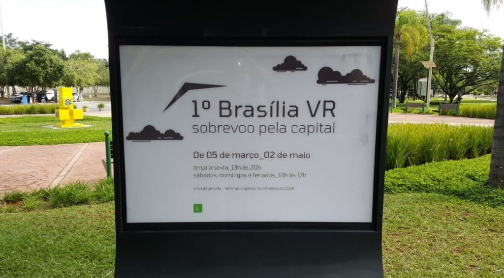 Simulador de Asa Delta