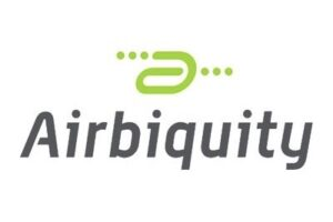 logo Airbiquity