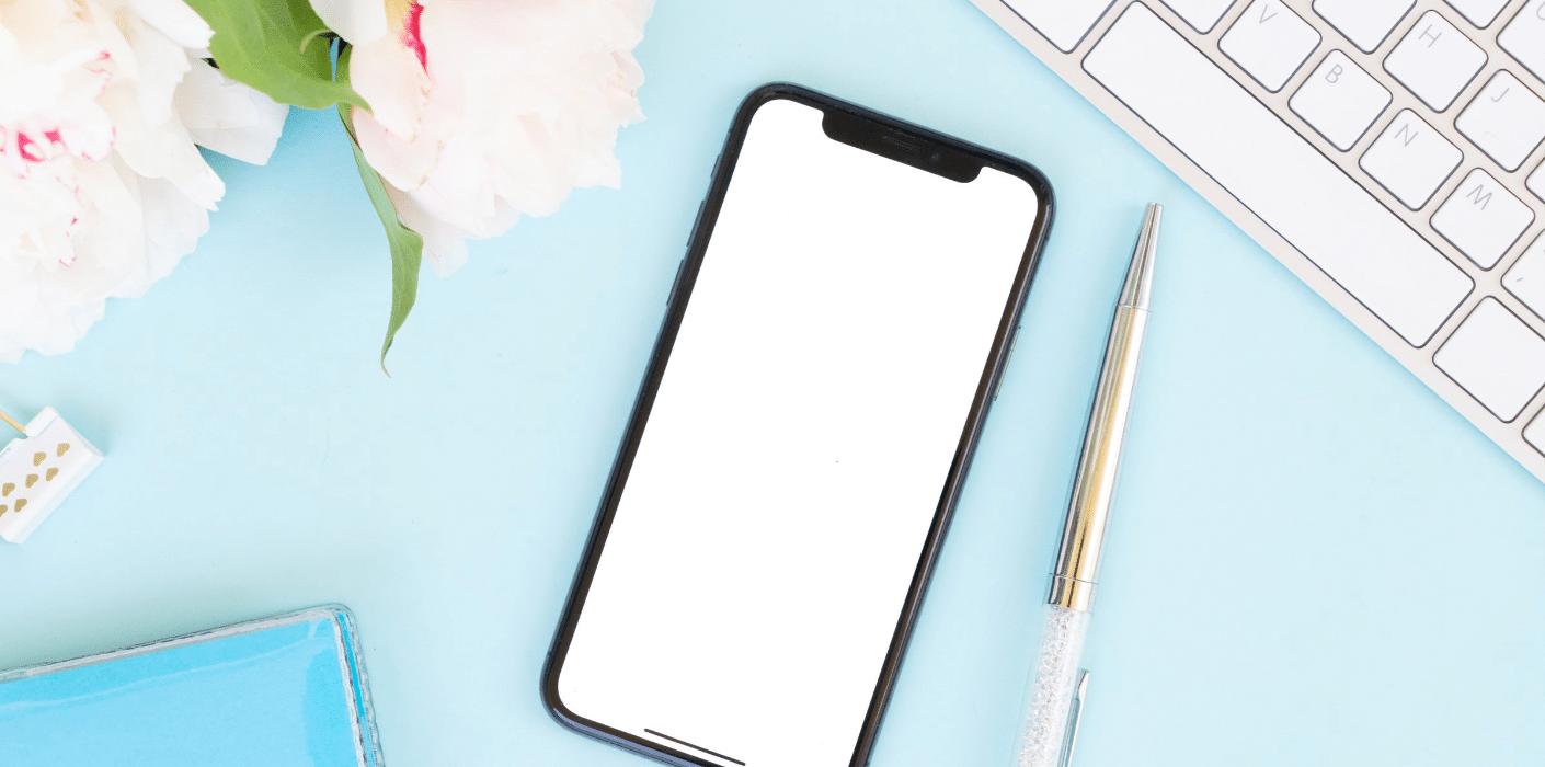 O celular e sua modernidade